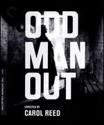 Odd Man Out [Criterion Collection] [Blu-ray] - Carol Reed