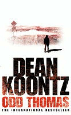 Odd Thomas - Koontz, Dean