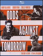 Odds Against Tomorrow [Blu-ray] - Robert Wise
