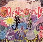 Odessey and Oracle [2004 Bonus Tracks]