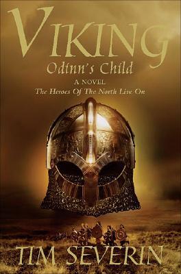 Odinn's Child - Severin, Tim