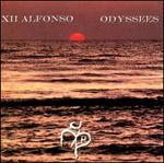 Odyssees