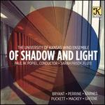 Of Shadow and Light