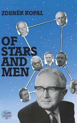 Of Stars and Men - Kopal, Z