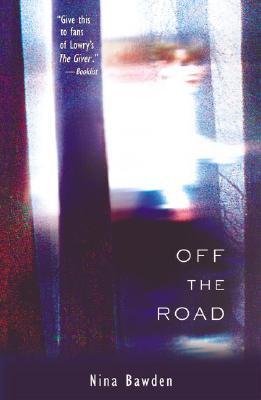 Off the Road - Bawden, Nina