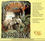 Offenbach: Robinson Crusoe - Alan Opie (vocals); Alexander Oliver (vocals); Enid Hartle (vocals); John Brecknock (vocals); Marilyn Hill Smith (vocals);...