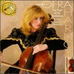 Ofra Harnoy Collection, Volume 4: Flight of the Bumblebee & Other Virtuoso Showpieces