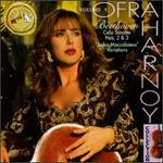 Ofra Harnoy Collection, Volume 5: Beethoven Cello Sonatas Nos. 2 & 3