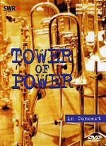 Ohne Filter - Musik Pur: Tower of Power in Concert