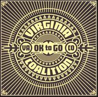 OK to Go - Virginia Coalition