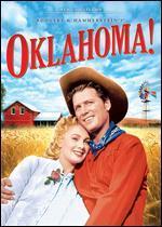 Oklahoma! [2 Discs]