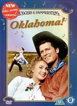 Oklahoma!: Sing-A-Long - Fred Zinnemann
