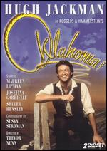 Oklahoma! - Chris Hunt; Trevor Nunn