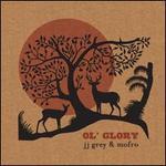 Ol' Glory [LP]