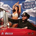 Ol' Wheeler