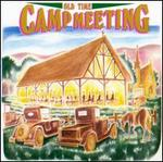 Old Time Camp Meeting
