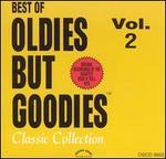 Oldies But Goodies, Vol. 2 [2000]