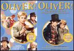 Oliver! [DVD/CD] - Carol Reed