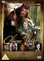Oliver Twist - Renny Rye