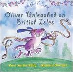 Oliver Unleashed on British Isles