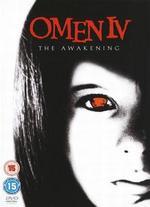 Omen IV: The Awakening [Remastered]