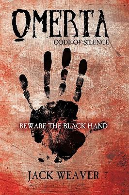 Omerta: Code of Silence - Jack Weaver, Weaver