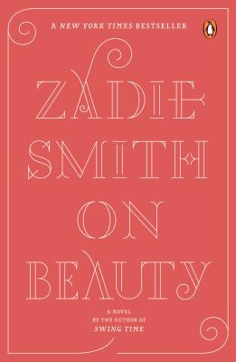 On Beauty - Smith, Zadie