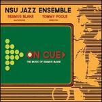 On Cue: The Music of Seamus Blake