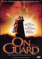 On Guard - Philippe de Broca