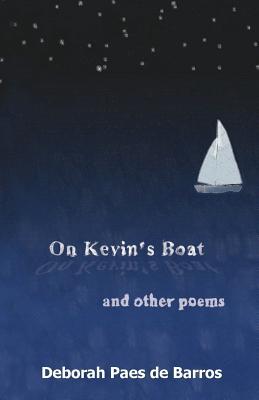 On Kevin's Boat - Paes de Barros, Deborah