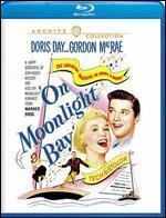 On Moonlight Bay [Blu-ray]