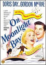 On Moonlight Bay - Roy Del Ruth