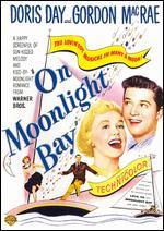 On Moonlight Bay - Roy Del Ruth
