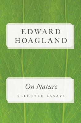 ted hoagland essays