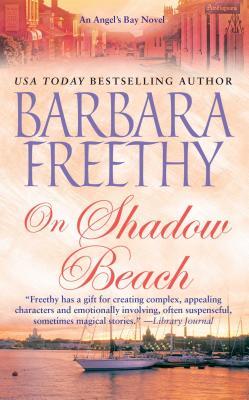 On Shadow Beach - Freethy, Barbara
