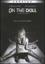On the Doll - Thomas Mignone