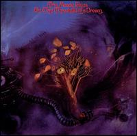 On the Threshold of a Dream [  Remastered ] - The Moody Blues
