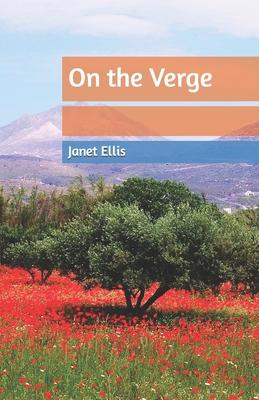 On the Verge - Ellis, Janet