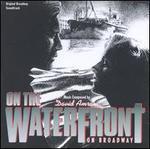 On the Waterfront [Original Score]
