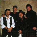 On Their Own: The Highwaymen