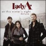 On This Winter's Night [Deluxe Edition]