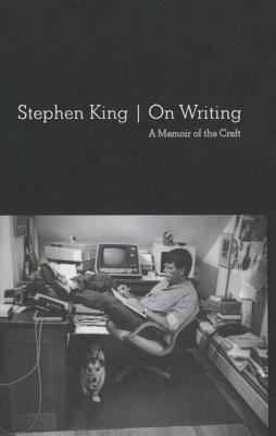 On Writing - King, Stephen (Read by)