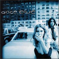 Once Blue - Once Blue