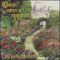 Once upon a Romance - Emile Pandolfi