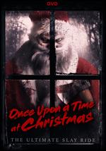 Once Upon a Time at Christmas - Paul Tanter