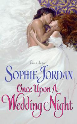 Once Upon a Wedding Night - Jordan, Sophie