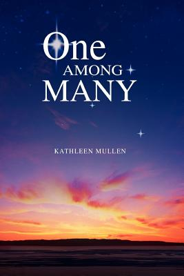One Among Many - Mullen, Kathleen