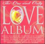 One and Only Love Album