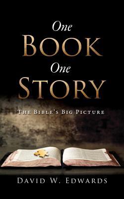 One Book One Story - Edwards, David W