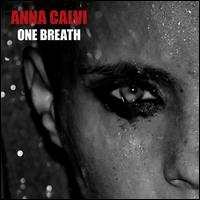 One Breath - Anna Calvi